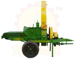 Kadba Cutter (Chaff Cutter ) Machine