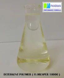 Flosperse 10000 Detergent Polymers