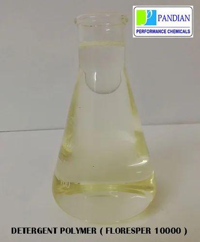 Floresper 10000 Detergent Polymers