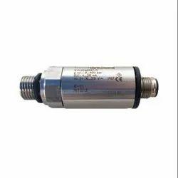 Huba 511.940003842 Pressure Transmitter 0 - 60 Bar