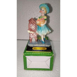 Fancy Gift Figurine