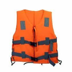 Swimming Pool Life Jacket