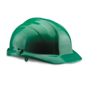 Safety Helmet Ultra