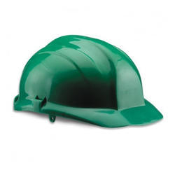 Safety Helmet Ultra