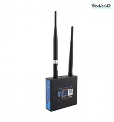 Wireless 4G LTE Router