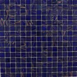 Capstona Glass Mosaics Tropez Tiles