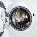 BPL 6.5 kg Fully-Automatic Front Loading Washing Machine (BFAFL65WX1, White, Inbuilt Heater)
