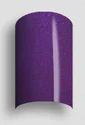 Purple Haze Colour Gels