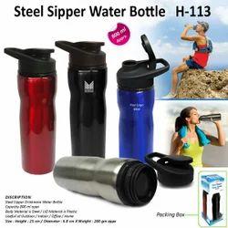 S S Water  Bottles