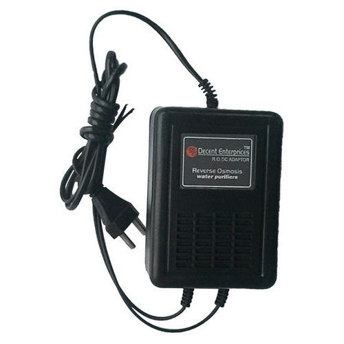 Decent SMPS 24V at Rs 225 /piece | Ro Smps | ID: 14123046112
