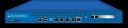 IP PBX 300 System