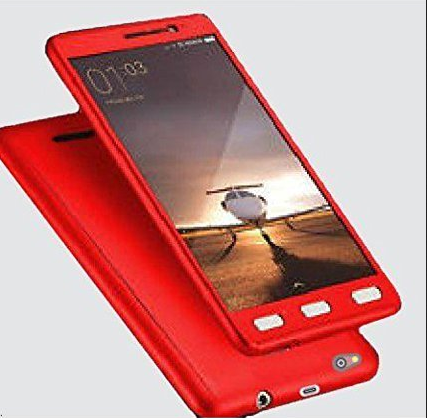 buy popular 65f26 feeb0 Lenovo Red K8 Plus Ipaky Free Tempered Glass | ID: 19313716130