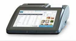 Nukkad Shops PRO Billing Machine