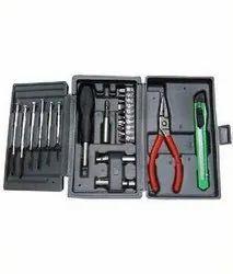 Hobby Tools Kit Precision Screwdriver Set