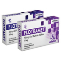 Metoprolol Tartrate Tablets 50mg/100mg