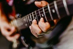 Beginner Guitar Programme Full
