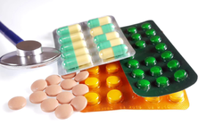 Chlorzoxazone Tablet/Capsule