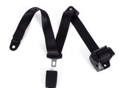 Seat Belt - Manufacturers & Suppliers in India