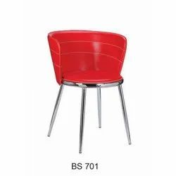 BS701 Cafe Chair