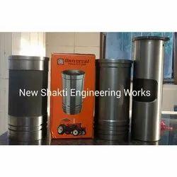 Cylinder liner UTB Tractor  & Steering Sleeve