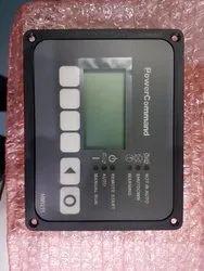 Plastic Automatic Power Controllers, for Generator, Model Name/Number: Hmi 211,Hmi 220,Hmi 320