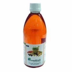 Aromablendz Ayurvedic Abhyanga Body Oil