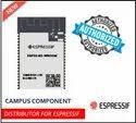 Espressif  ESP32-S2-Wroom WiFi Module