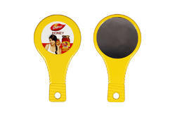 Promotional Hand Mirrors