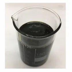 Qualilub G 303181 Emulsion (Glycerol Tri Oleate )