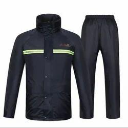 Duckback Rain Suits