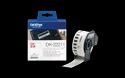 Brother DK-22211 Continuous Film Label Roll