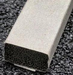 EMI Shielding Foam