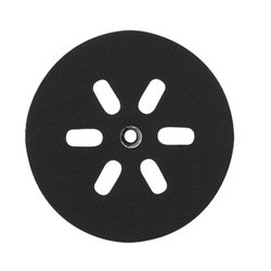 6 Backing Pad for Electric Sander