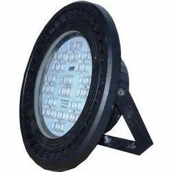 150 W Led Highbay Light