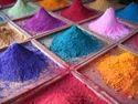 Red Kolorjet Ribafix Me Dyes, 600 Kg, For Dyeing, Padding & Printing
