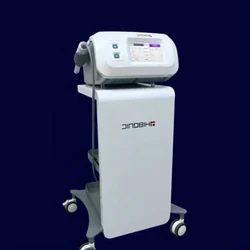HIFU Machine - High Intensity Focused Ultrasound Machine