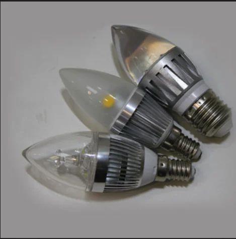 ILED 6 B 01 W & Iled 6 B 01 W | ILED Lighting Systems Private Limited ... azcodes.com