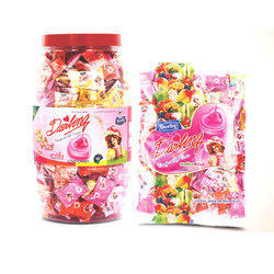 Darling Assorted Candies