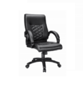 Majestic High Back Office Chair