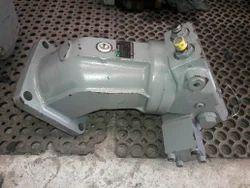 Rexroth Aa2fm160/61w-vsd181-sk Model Hydraulic Motor