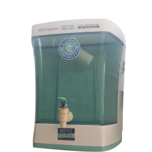 Kent Domestic Water Purifier