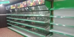 Vegetable and Fruit Rack