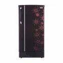 Godrej Single Door Refrigerator, Capacity: 221 L