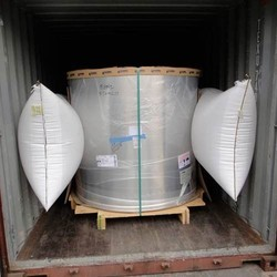 PP Dunnage Bag