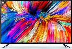 48 Inch Full HD LED Smart TV