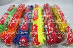 Packing HDPE Rope
