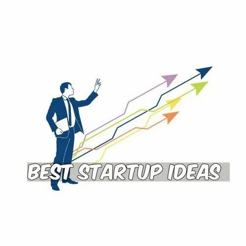 Business Startup Service