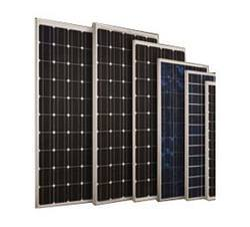 Solar Panels In Tiruchirappalli सोलर पैनल तिरुचिरापल्ली