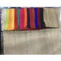 Australian Silk Fabric