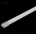E-Lite LED Quadra Glow 18 W Tube Light